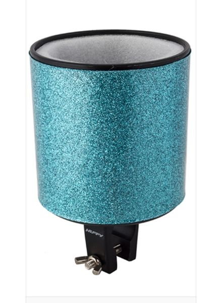 JRA BICYCLE COMPANY CRUISER CUP COZY TURQUOISE