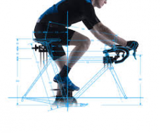 BICYCLE FITTING