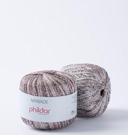 phildar Phil Myriade