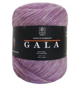 Comfort Wolle Gala 200g