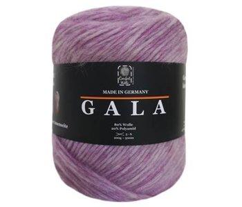 Comfort Wolle Gala 200g