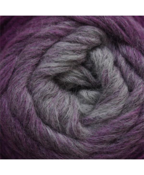 Color : Purple Grey CW52-04