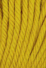Estelle Yarns Estelle Bulky 200gr