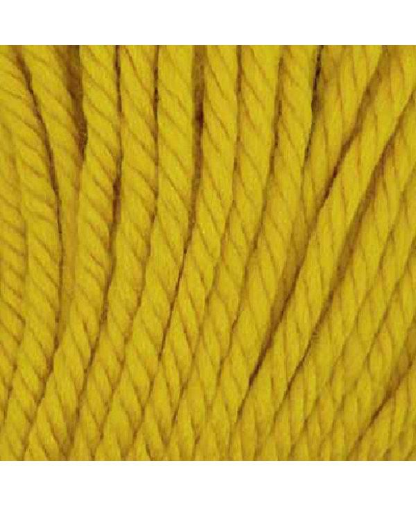 Color : Golden 61540