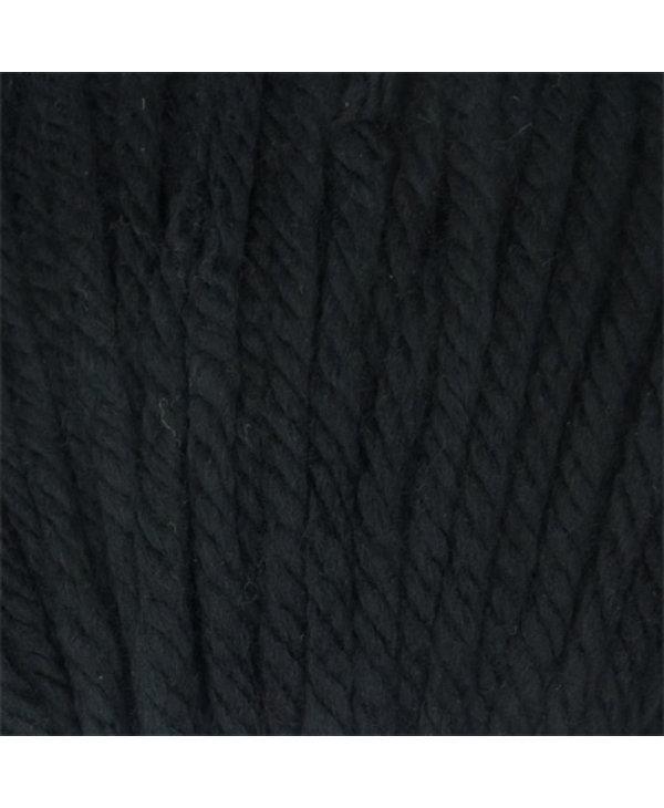 Color : Black 61505