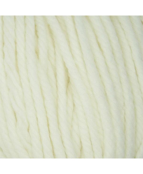 Color : Snow White 61501