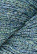 Estelle Yarns Alpaca Merino Fine