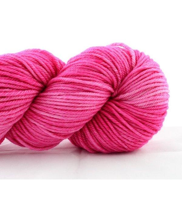 Color : Bubblegum