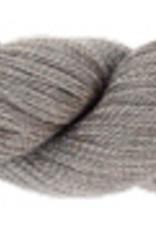 Amano Manu lace