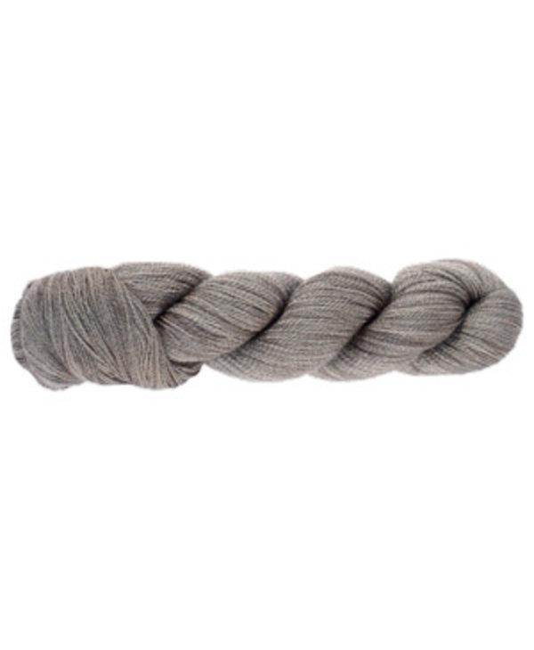 Size : 2110 gris