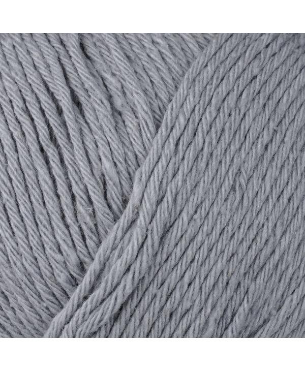 Color : 4406 gris