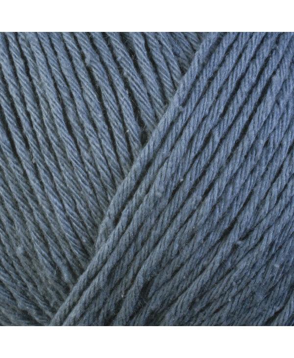Color : 4431 bleu