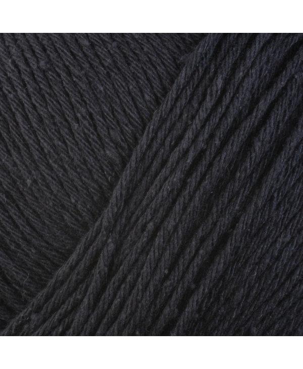 Color : 4434 noir