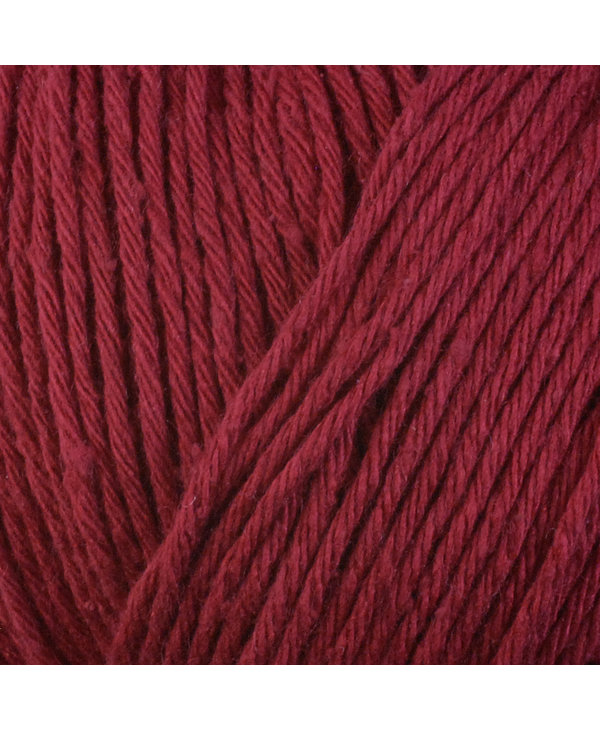 Color : 4450 rouge