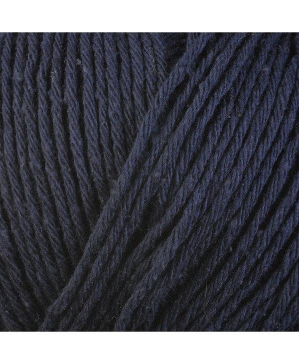 Color : 4462 bleu jeans