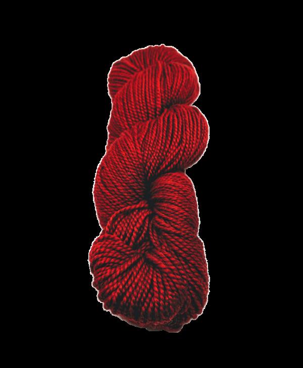 Color : Rouge