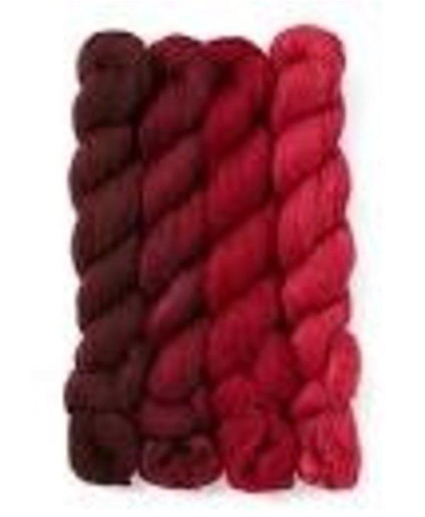 Color : Reds