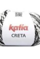 Laine Creta