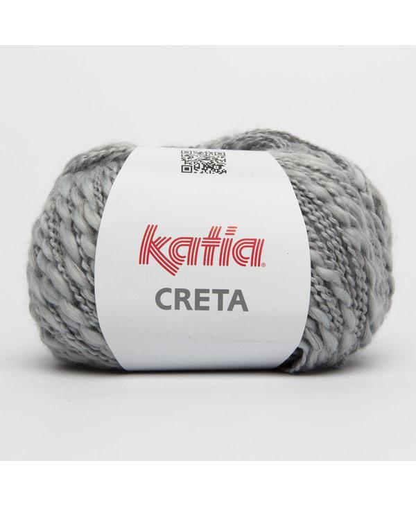 Color : 55 gris