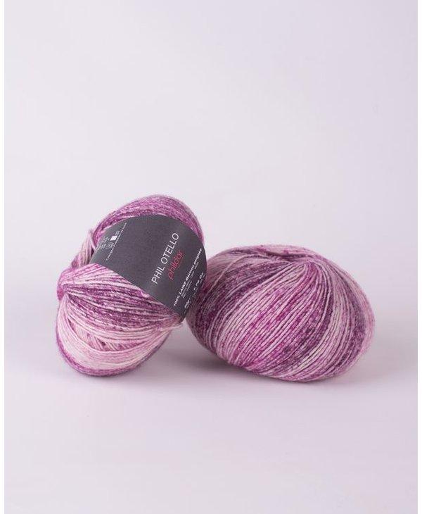 Color : Anemone