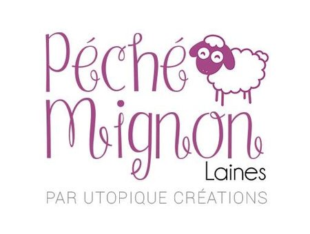 Laines Péché Mignon