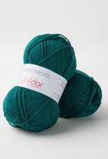 phildar Lambswool