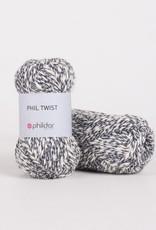 Phil twist paquet 5