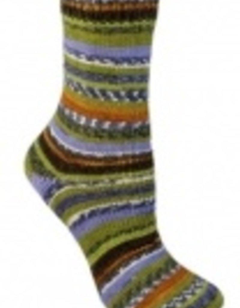 Berroco Comfort Sock