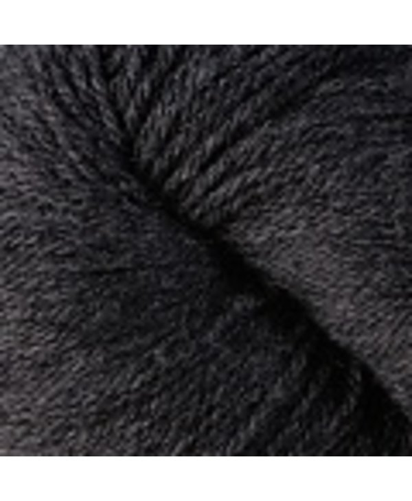 Color : 2189charcoal
