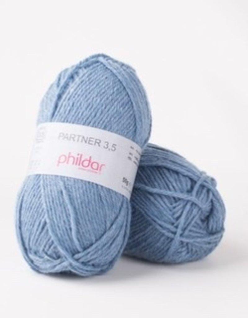 phildar Partner 3.5