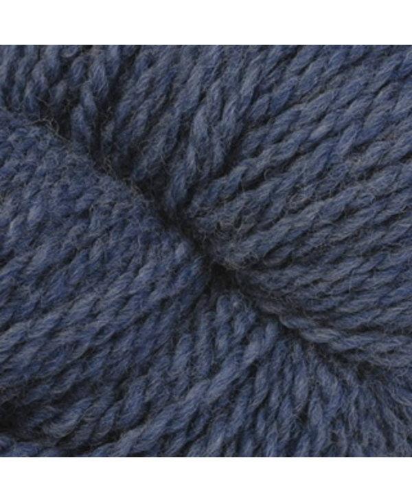 Color : 4133 bleu
