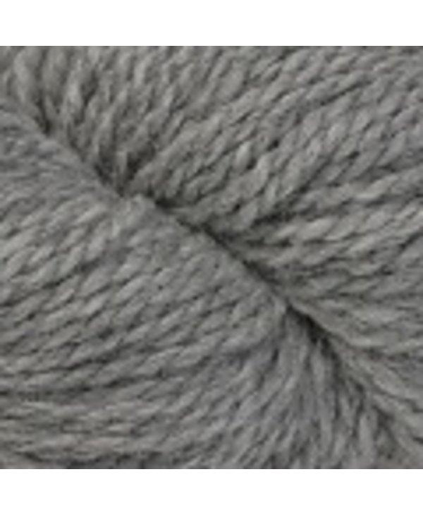 Color : 4106 gris