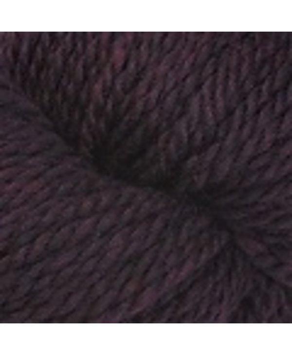 Color : 4160 mauve