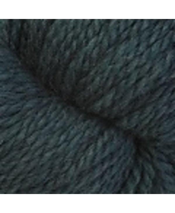 Color : 4148 vert foncé