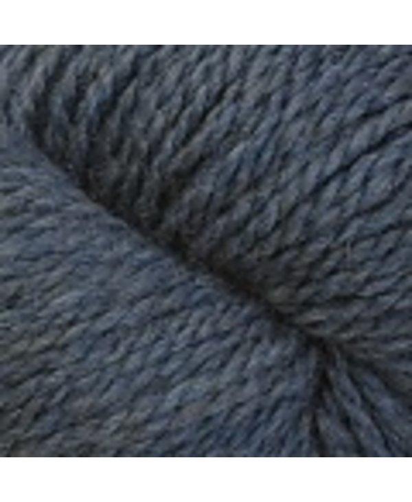 Color : 4153 bleu jeans