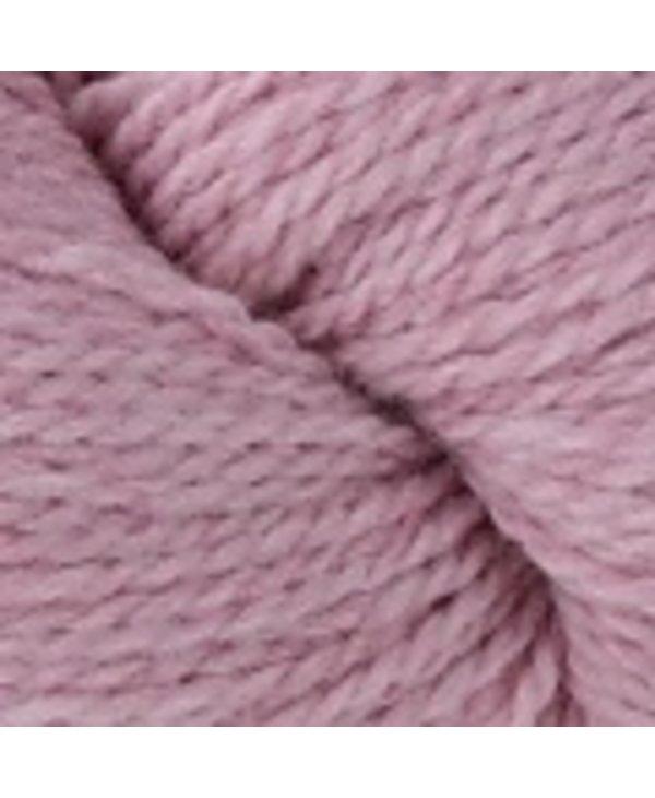 Color : 4114 Rosa