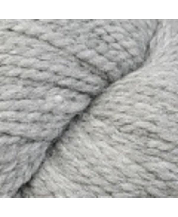 Color : 7206 gris pale