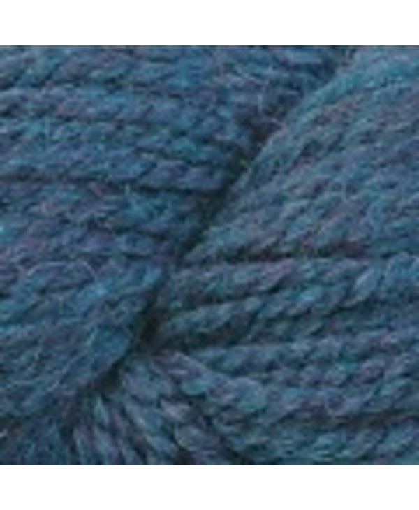 Color : 7288 Bluberry mix