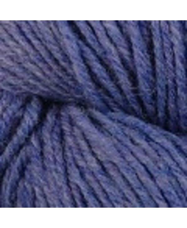 Color : 62175 Periwinkle mix