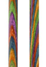 KnitPicks Aiguille interchangeable rainbow