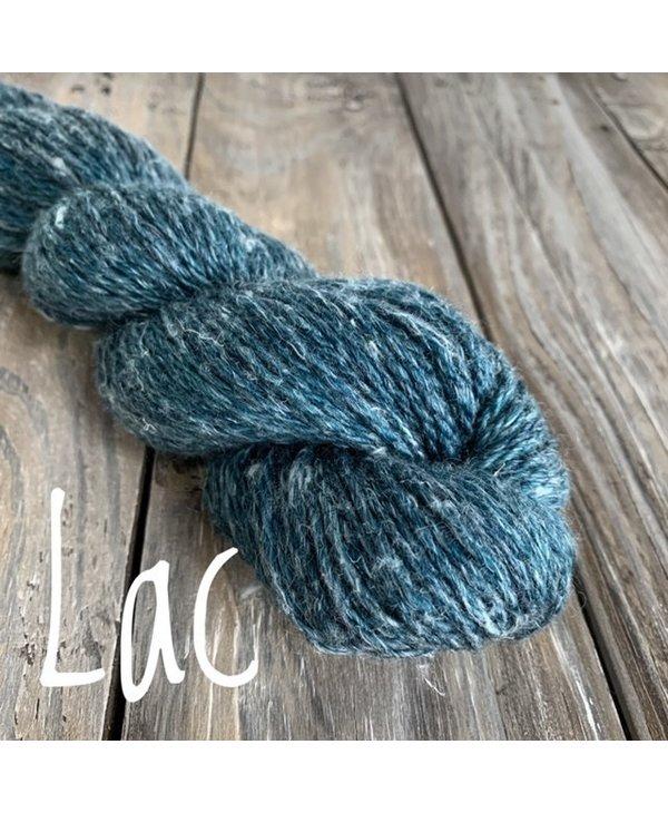 Color : Lac