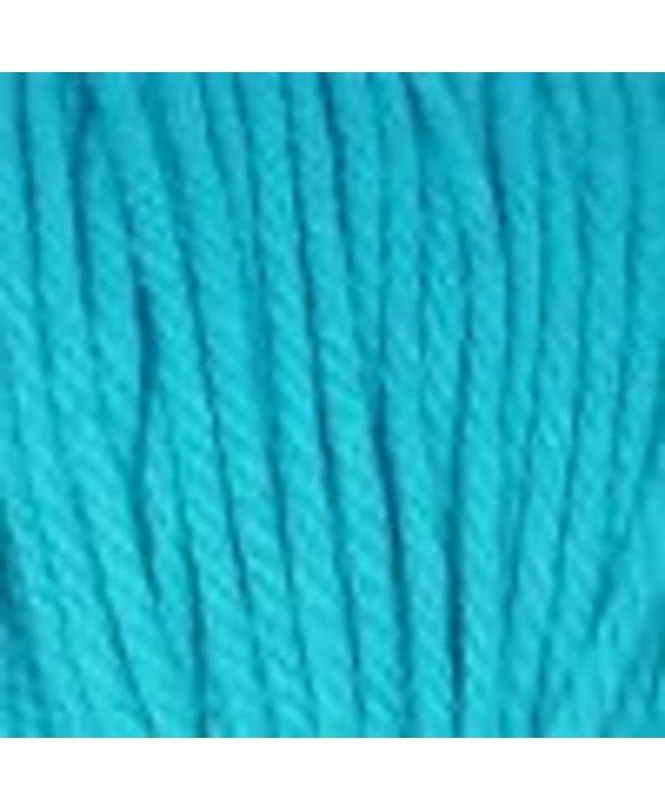 Color : Azure 61527