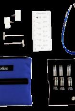 ChiaoGoo Kit shorties Chiaogoo  7230-S (3.5-5mm)