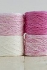 Rico Yarns Kit Baby Gradient