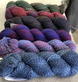 Cascade Yarns Night Shift Option E
