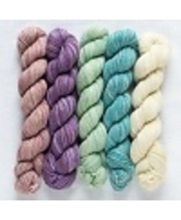 Color : 8 Henrietta