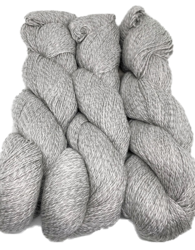 Illimani Illimani sabri cotton fingering