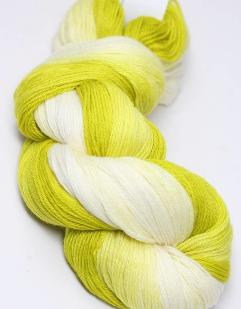 Artyarns Merino Cloud Ombré