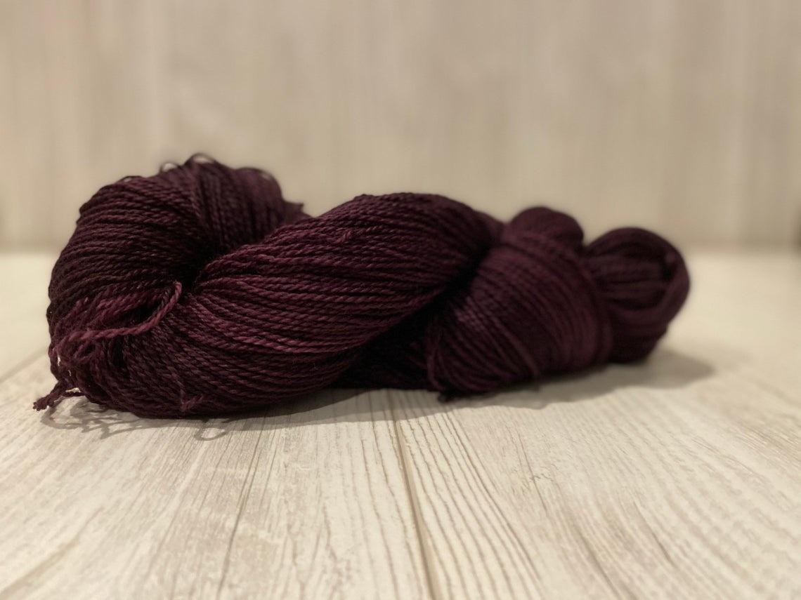 Color : Bourgogne 214