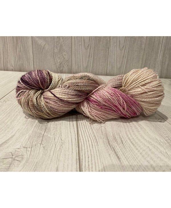 Color : Bourgogne Speckles 219